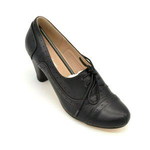 Dolce Nome Womens Abbi Pumps US Size 9 New
